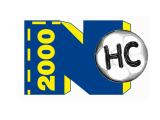 HC Neuenbürg 2000 www.hcn-2000.de