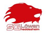 SG Heddesheim www.sg-heddesheim.de