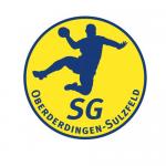 Männliche B-Jugend schließt Runde mit sensationellem 2. Platz in der Badenliga ab!