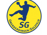 SG Oberderdingen-Sulzfeld www.sg-oberderdingen-sulzfeld.de