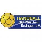 SG Pforzheim/Eutingen – JSG Balingen/Weilstetten  22:19  (9:9)
