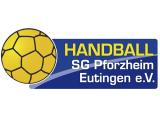 SG Pforzheim / Eutingen www.sg-pforzheim.de