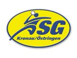SG Kronau/Östringen www.jung-löwen.de
