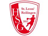 HSG St. Leon/Reilingen www.hsg-jsg-stleon-reilingen.de