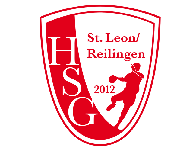 Viernheim dominiert Spitzenspiel in St. Leon