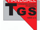 TGS Pforzheim www.tgs-pforzheim.de