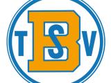TSV Birkenau www.tsvbirkenau.de