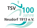 TSV Neudorf www.tsv-neudorf.de