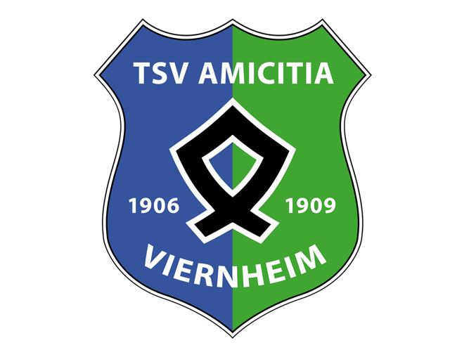 handball viernheim