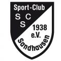 SC Sandhausen www.sc-sandhausen.de