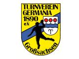 TVG Großsachsen