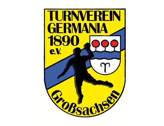 Großsachsen ärgert den Erstligisten 50 Minuten lang