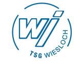 TSG Wiesloch www.handball-wiesloch.de/
