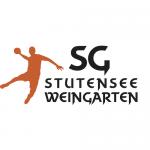 TV Knielingen vs. SG Stutensee-Weingarten
