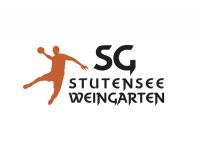 SG Stutensee-Weingartenhttp://www.sgsw.de