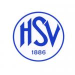 Der HSV geht im Erftal baden - 35:23-(18:8)-Niederlage beim TV Hardheim