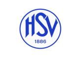 HSV Hockenheim