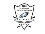 SG Odenheim/Unteröwisheim