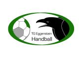 TG Eggenstein www.tgehandball.de