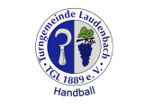 TG Laudenbach www.tgl-handball.de