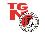 TG Neureut