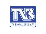 TV Brühl 1912
