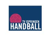 TV Ispringen http://www.ispringer-handballfreunde.de