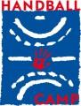 Handball-Camp Logo