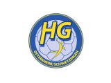 HG Oftersheim/Schwetzingen www.hghandball.de