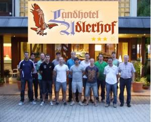 Bild 2001 - Adlerhof-Essen