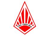 TSV Rot 1905 http://www.tsvrot1905.de/
