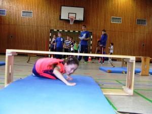 Bild 6001Grundschule_Bild-2