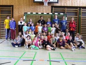Bild 6002Grundschule_Bild-3