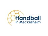 TSV 1901 Meckesheim e.V.  http://www.tsvhandball.com