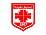 TV 1892 Friedrichsfeld www.tv-friedrichsfeld.de