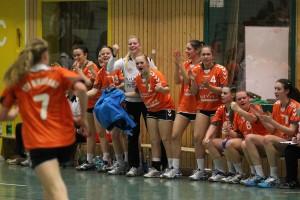 JBLH Buxtehude vs TSV 08.03.14 (30)