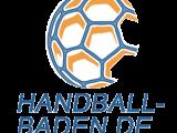 TGS Pforzheim gewinnt den Geider-Cup in Östringen