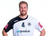 3×2 Karten für das Abschiedsspiel von DHB-Kapitän Oliver Roggisch zu gewinnen