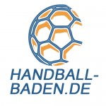 Die HSG Worms gewann das Horst-Ziegenhagen-Turnier