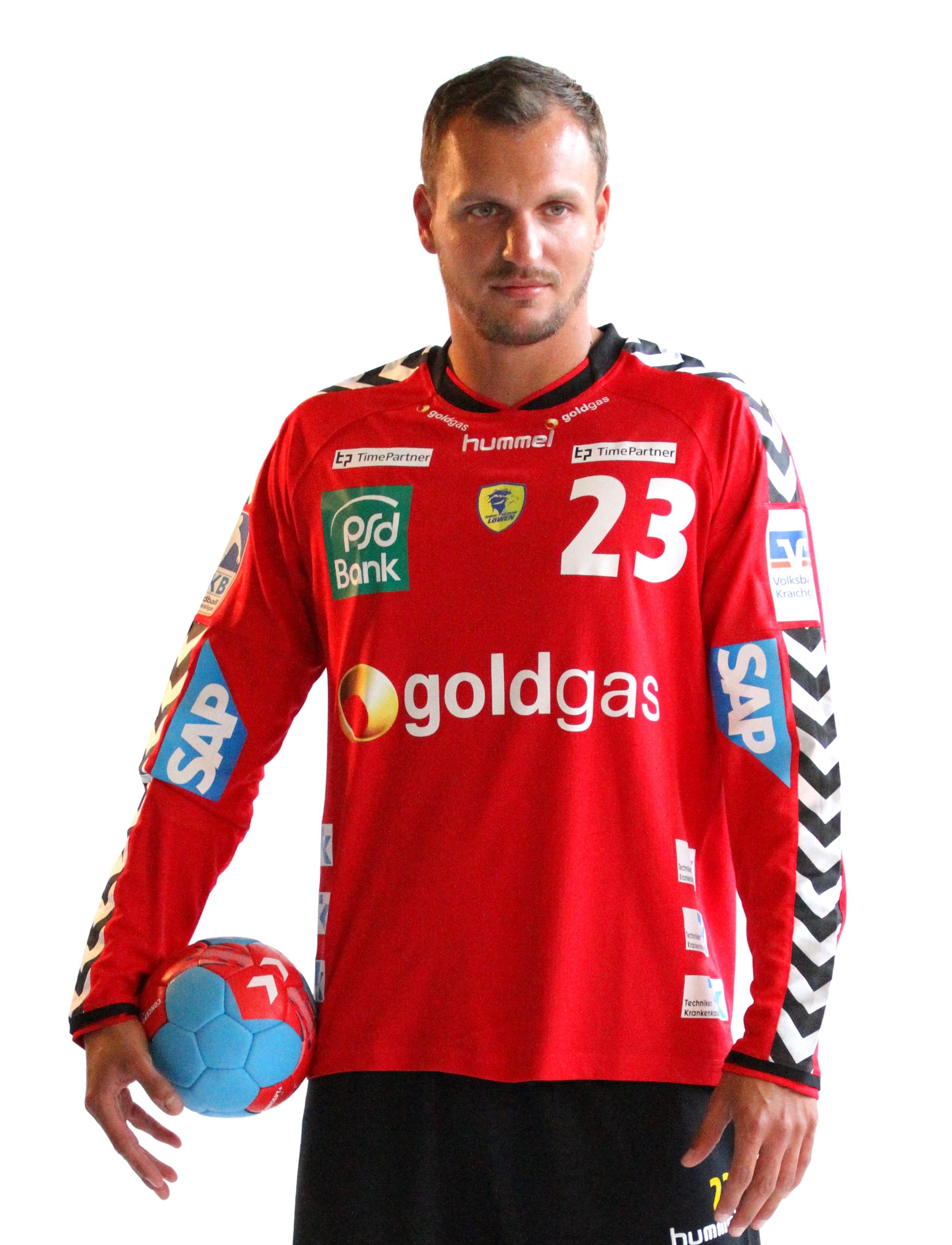 Bastian Rutschmann