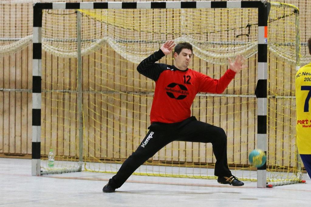 david rojban handball