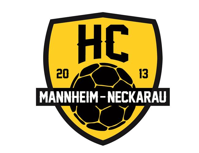 Hc Mannheim