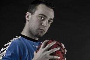 Kampf der Ausrüster: Handball Marken im Überblick