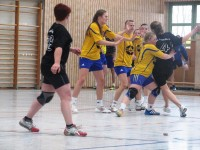 """Kreisliga Pforzheim: """"Aufstieg in die Landesliga und Meister 2014/2015"""""""