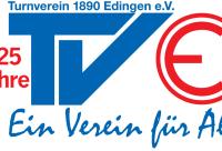 Kreisliga Männer TV Schriesheim 2 – TV Edingen 2 Endstand 29:25 (Halbzeit:17:13)