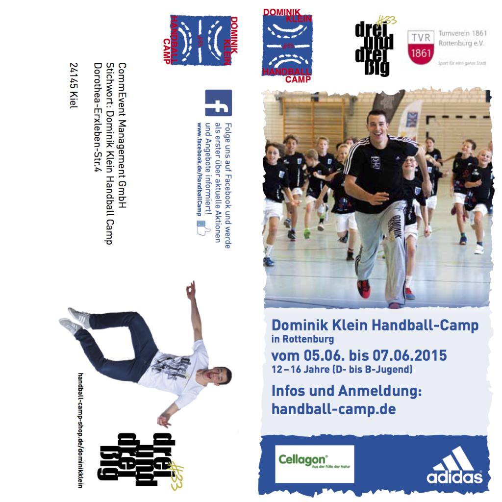 MaKo_DK-HaBa-Camp_Rottenburg_DINlang_14-04