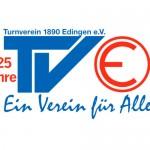 TVE siegt gegen den bis dato ungeschlagenen Tabellenführer aus Oberflockenbach!