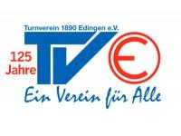 TV 1890 Edingen e.V. handball.turnverein-edingen.de