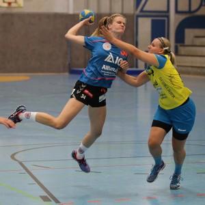 1-d-allensbach-17-09-16-lena