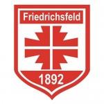 TVF testet mit Neuzugang Marlon Lierz  beim Viernheimer Helmut-Osada-Cup